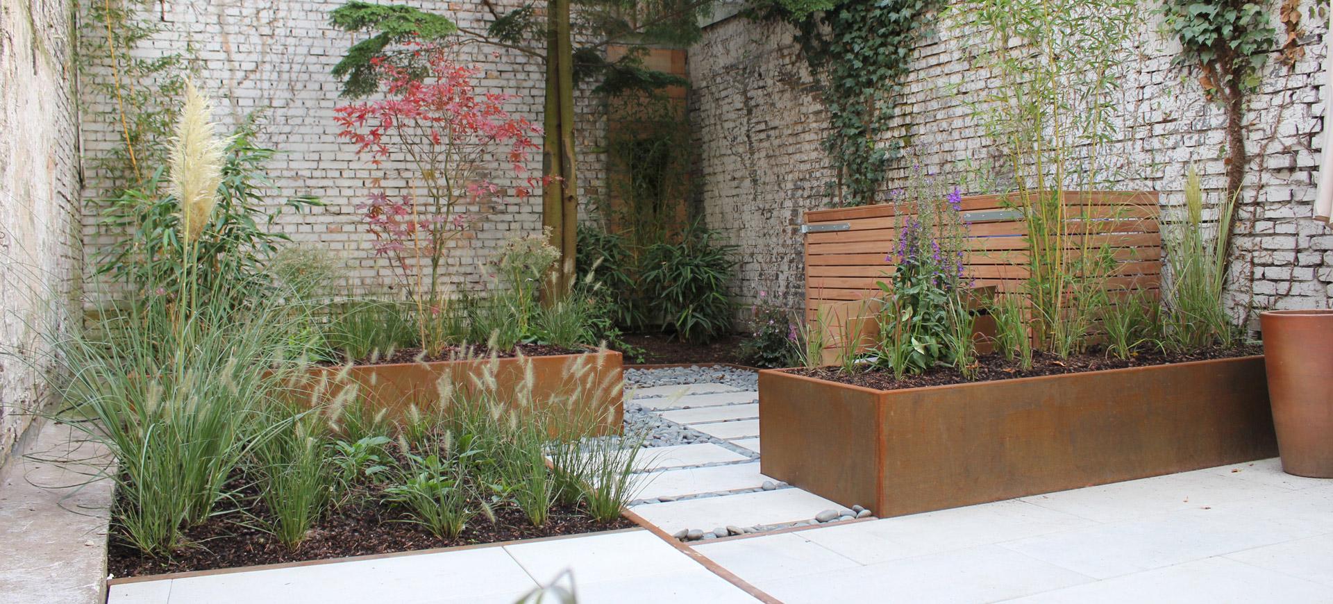 Zaun Für Garten ist gut design für ihr haus ideen