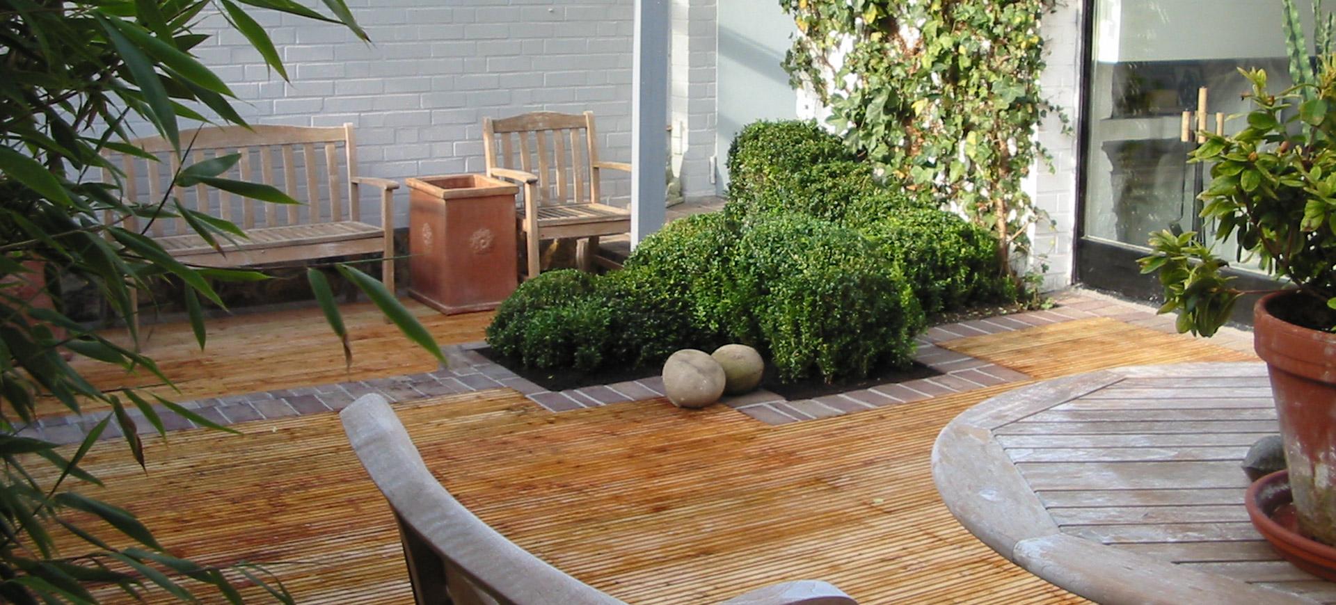 driller freiraumgestaltung. Black Bedroom Furniture Sets. Home Design Ideas